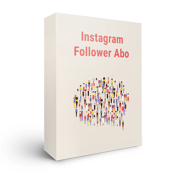 Automatische Instagram Follower