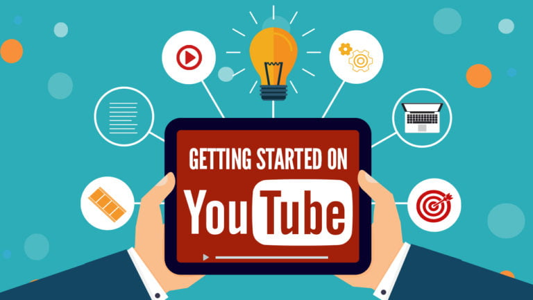 Videomarketing auf YouTube